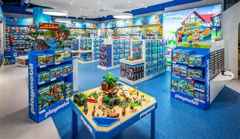 play mobil the playmobil shop in austria to open on december 17