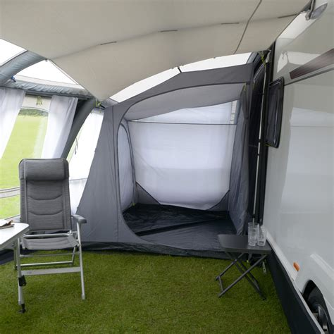 inner tent for awning ka rally air pro 390 plus inner tent lh the caravan