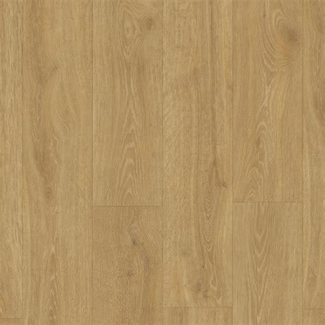 badezimmerboden laminat mj3546 woodland eiche natur laminat holz und vinylb 246 den