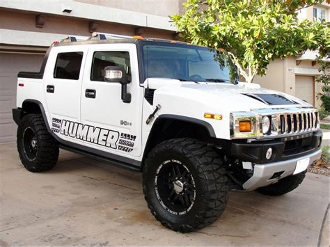 accessories for h2 hummer 17 best ideas about hummer h2 accessories on