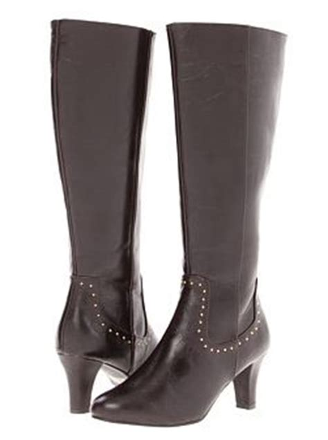 6pm s boots up to 75 southern savers
