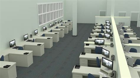 office hot desking meaning battery chicken britain office space london