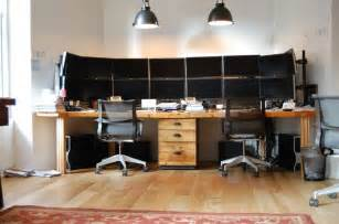 2 Person Desk For Home Office 2 Person Desk Home Office Search Desk For 2 2 Person Desk Desks And