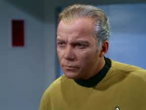 captain kirk s hair color shatner s toupee quot the deadly years quot an hd study