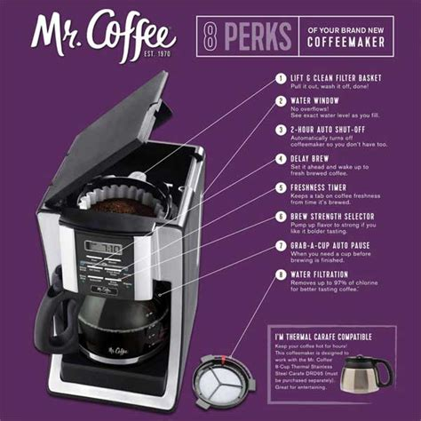 10 Best Drip Coffee Maker   Reviews 2016   CMPicks