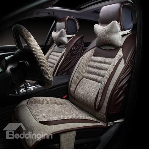 seat covers for cars girly 17 best ideas about girly car seat covers 2017 on