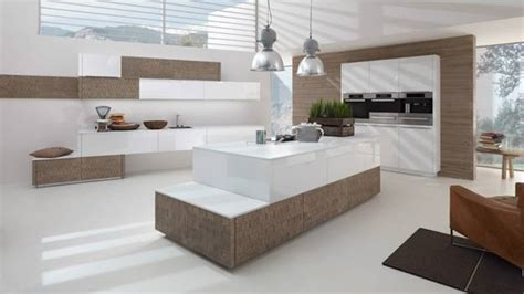 contemporary kitchen design contemporary kitchen design ideas demonstrating