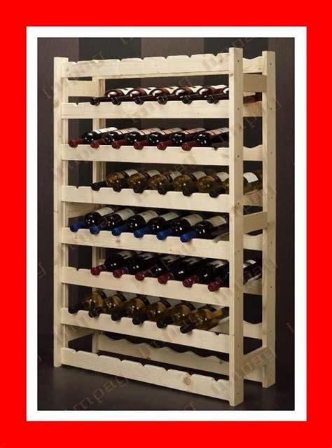 Casier à Vin casier 224 vin et bouteilles