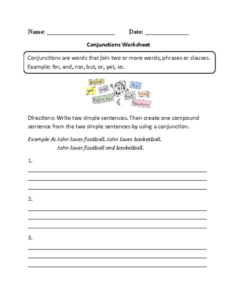High School Language Arts Worksheets by High School Language Arts Worksheets Worksheets