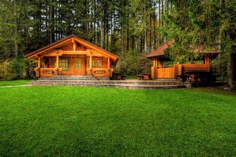 casa in legno vantaggi casa in legno non sprecare