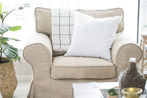 How To Fix A Sagging Couch Restore Cushions Comfort Works Sagging Sofa Cushions