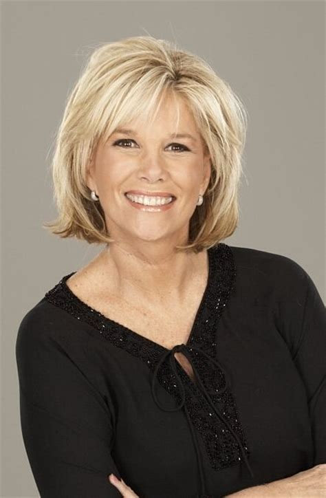 joan lundon haristyles joan lunden hairstyle idea register for the rmr4