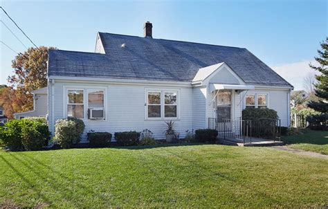 homes for sale in braintree ma william raveis real estate