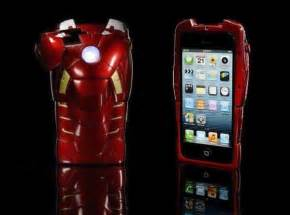 Casing One Plus 5 Ironman 2 Custom make your mobile stand out with these cool