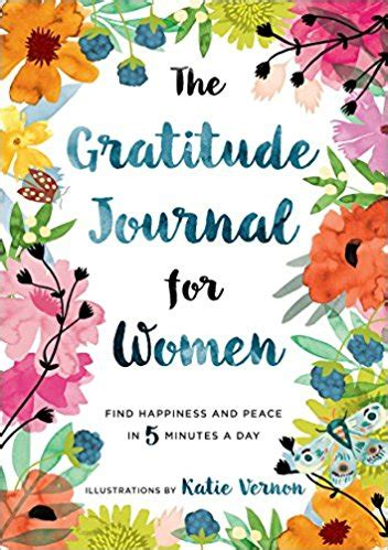 The Book Of Gratitude Create A Of Happiness And Wellbeing read pdf the gratitude journal for find happiness and peace in 5 minutes a day