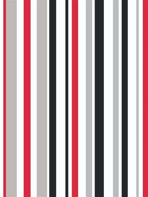 black and white wallpaper uk only xmas black and white on pinterest red black knit