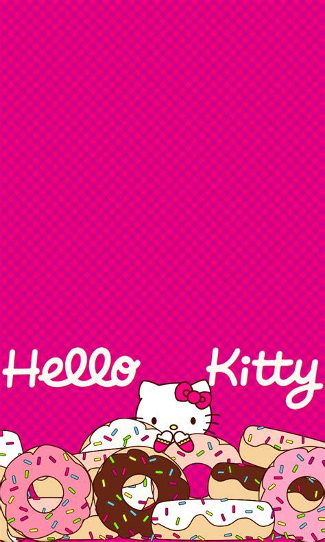 z10 wallpaper hello kitty blueberrythemes hello kitty wallpapers 2