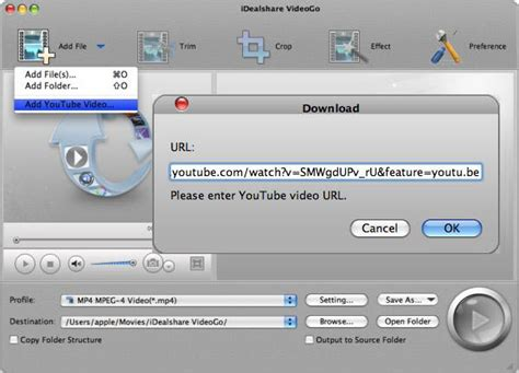 download dailymotion mp3 converter dailymotion converter mp3