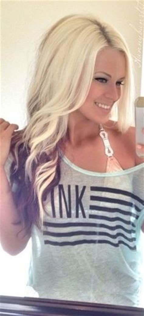 blonde on top dark on bottom hair color search results for hairstyles of colors brown on top