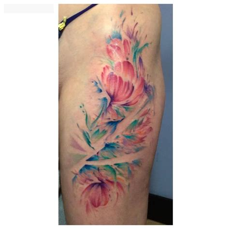 watercolor tattoo ottawa 78 best the gallery custom studio images on