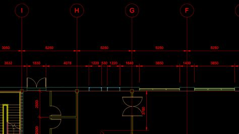 Auto Cad by Autocad 2017 Essential