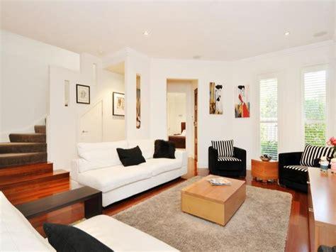 Living Room Decor Australia Beige Living Room Idea From A Real Australian Home