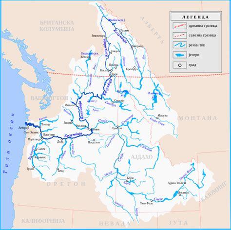 columbia river map file columbia river basin map sr svg