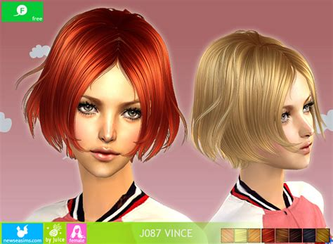 virtual hairstyles makeover free for women in their 50 free virtual makeovers for women over 50 free virtual