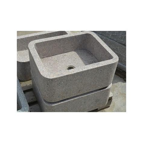 lavelli in granito edilbassi s r l lavello in granito