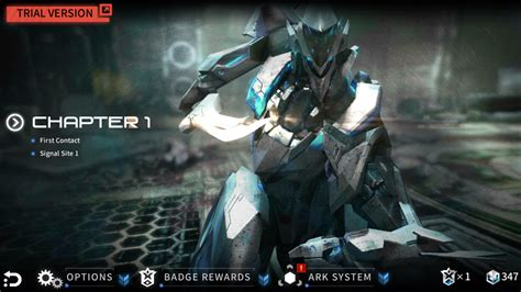 implosion full version android inaccessible is accessible implosion warframe esque