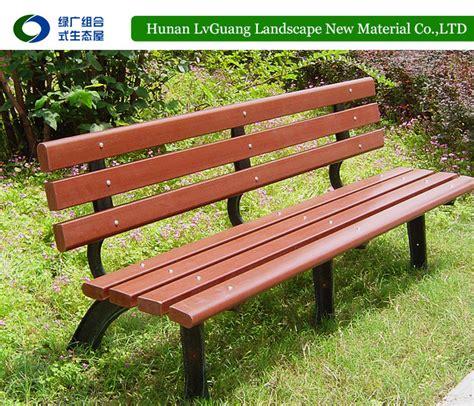 creative benches creative of garden park bench park benches design
