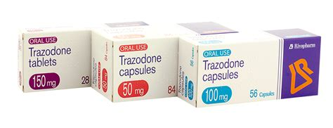Weed Periodic Table Trazodone What Is It Amp Why Weed Is Better