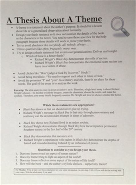 thesis statements for the great gatsby page not found the dress