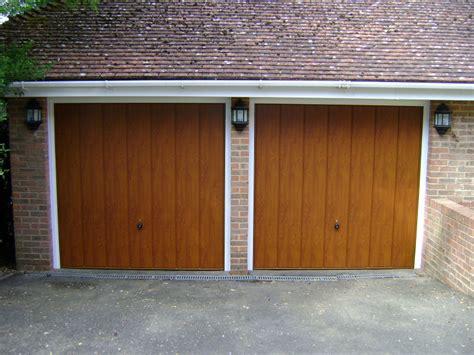garage door repair tucson images our work az doors