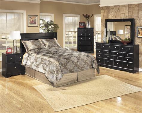 ashley shay bedroom ashley b271 shay crazy joe s best deal furniture