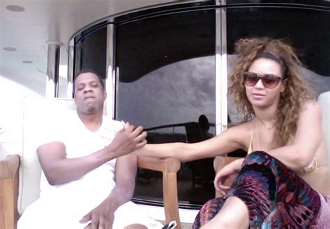 Beyonce Wedding Anniversary Song by Beyonce Shares Studio Version And For Quot Die With You