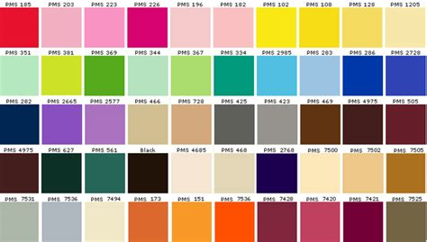 paint shades homeofficedecoration asian paints colour shades for doors