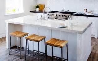 silestone le leader des surfaces en quartz pour cuisines