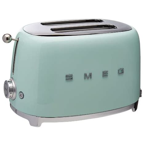 Best Price Smeg Toaster Celebrate S Day With With These 12 Gifts