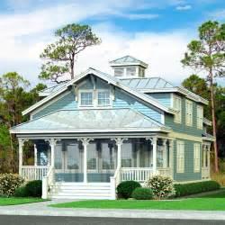 palm harbor modular homes palm harbor az floor plans 171 unique house plans