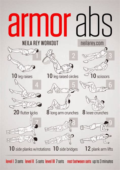 300 workout 187 health and fitness