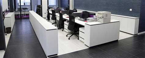 office furniture orange county used office furniture in orange county los angeles ca