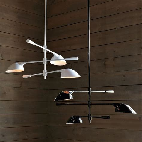west elm ceiling light arm chandelier west elm modern chandeliers by