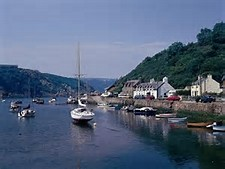 Image result for Fishguard