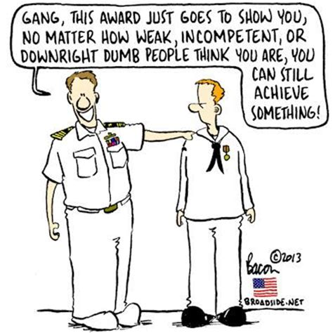 printable military jokes 35 best broadside images on pinterest military humour