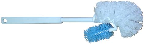 bathroom brush the weather up here rp all this and a clean house