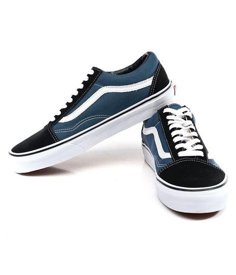 Oldskool Blue vans skool blue alphachem fr