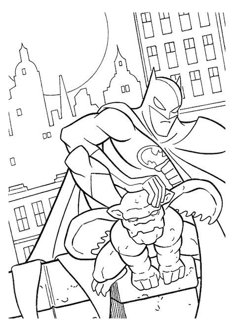 batman coloring pages coloring kids kids coloring