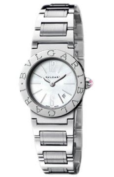 Burberry Bu8888 Wh For 1 bvlgari watches www pixshark images galleries with a bite