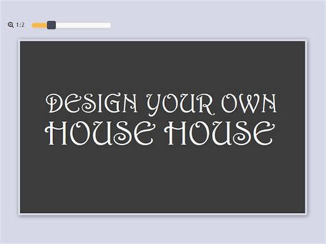 design house sign house name signs uk free mainland delivery